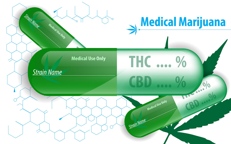 NYS Medical Marijuana